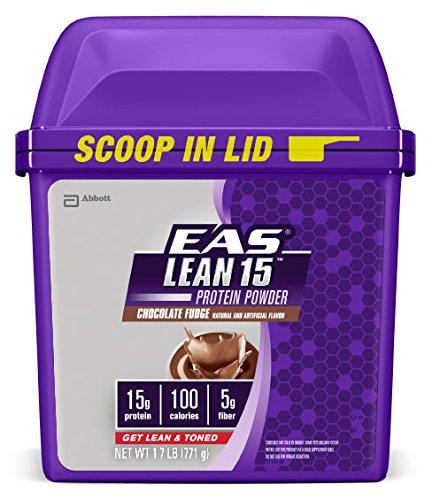 1.7 Pound EAS Lean 15 Protein-sale-01