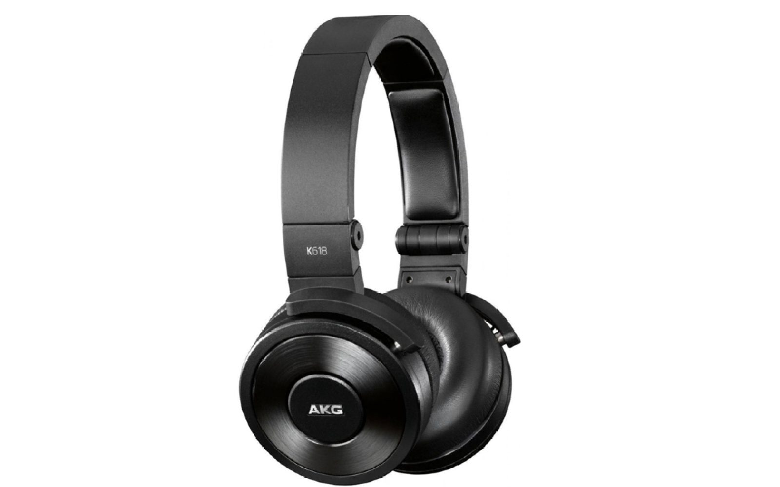 da0aab56ef6 Harman Kardon: AKG K618 Pro DJ headphones $40, JBL Xtreme Bluetooth speaker  (Refurb) $210 shipped, more