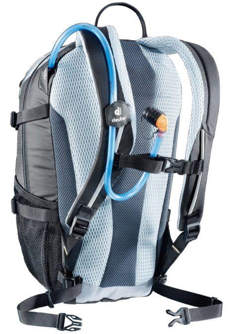 Deuter Speed Lite 20 Daypack-2