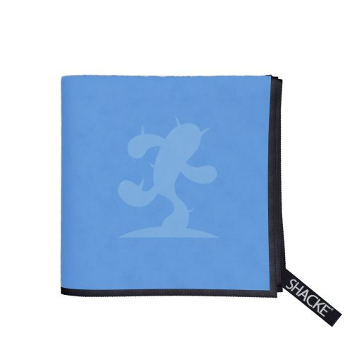 Gobi Fast Drying Gym:Camping Towel-1