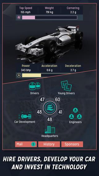 Motorsport Manager-2