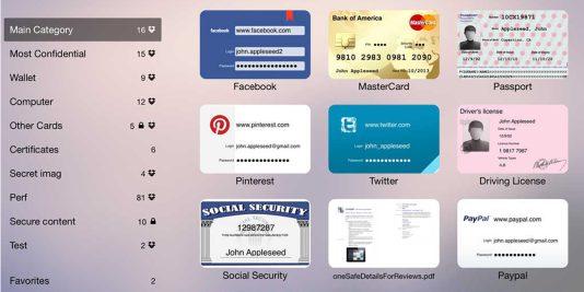 onesafe-password-1