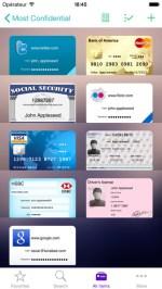 onesafe-password-4