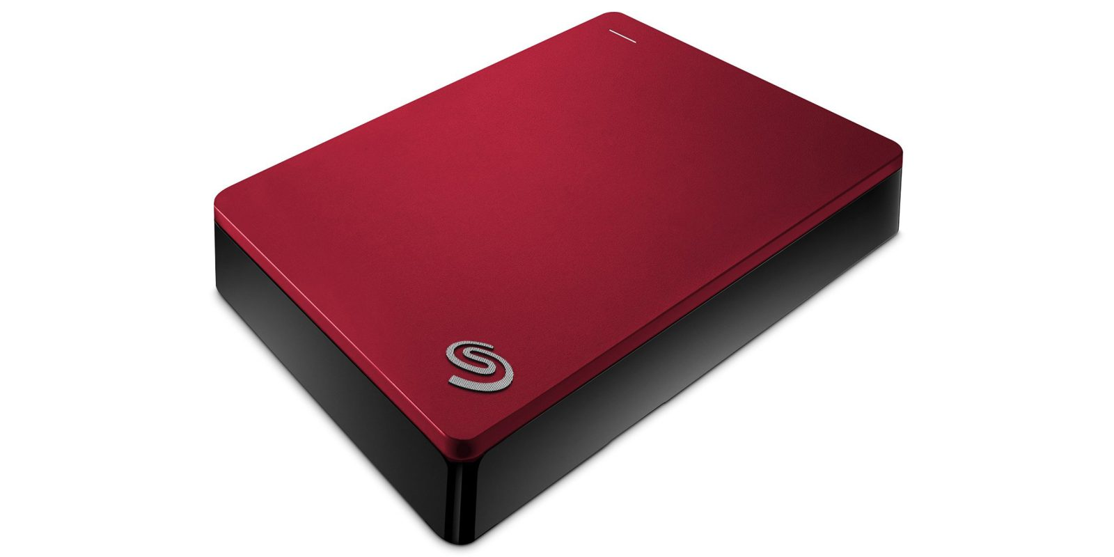Storage Seagate 4tb Usb 30 Portable Hard Drive 110 Reg 130 Backup Plus Slim 1tb Red Sandisk 240gb 25 Ssd 65 75 More