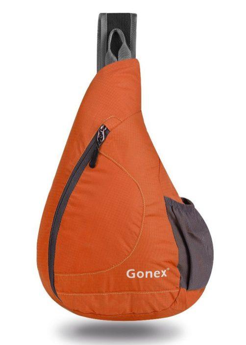 Sport:Cycling Backpack:Sling Bag-2
