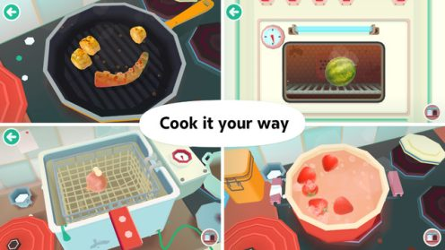 Toca Kitchen 2-sale-04