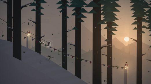Alto's Adventure-3