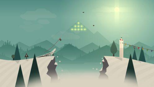 Alto's Adventure-4