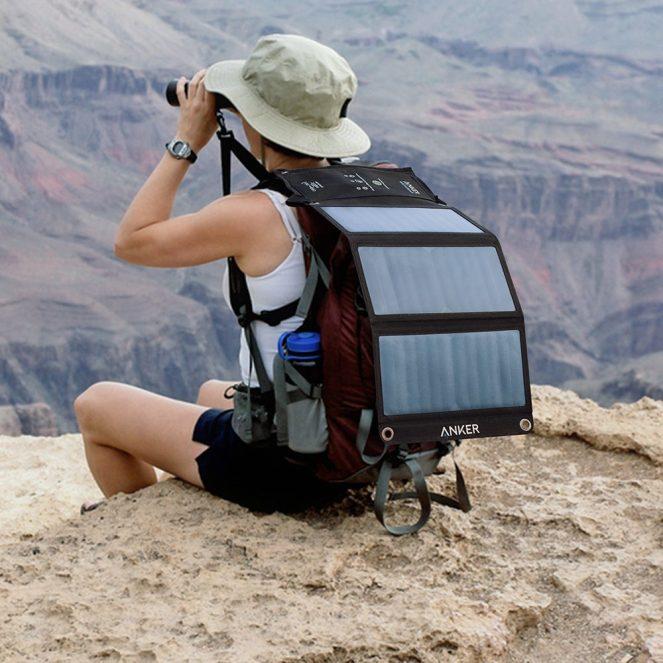 anker solar 1