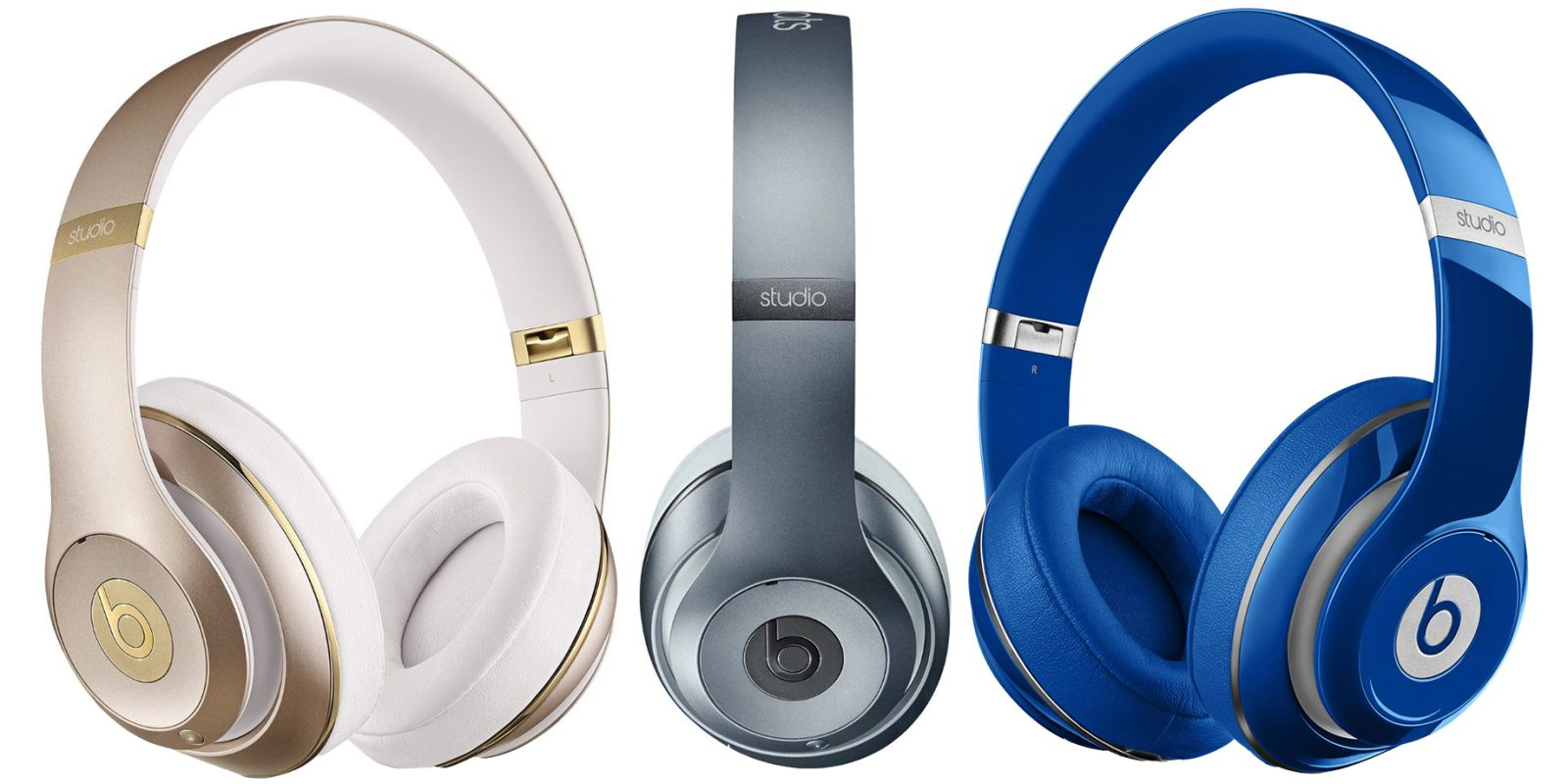 Beats By Dr Dre 9to5toys Headphone Solo Hd1
