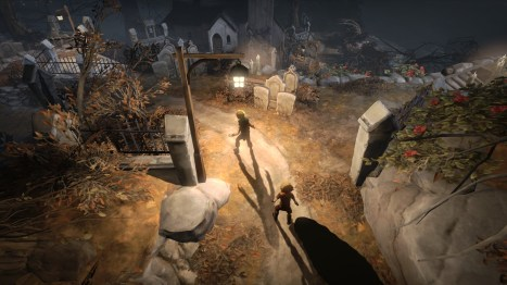 Brothers- A Tale of Two Sons-6