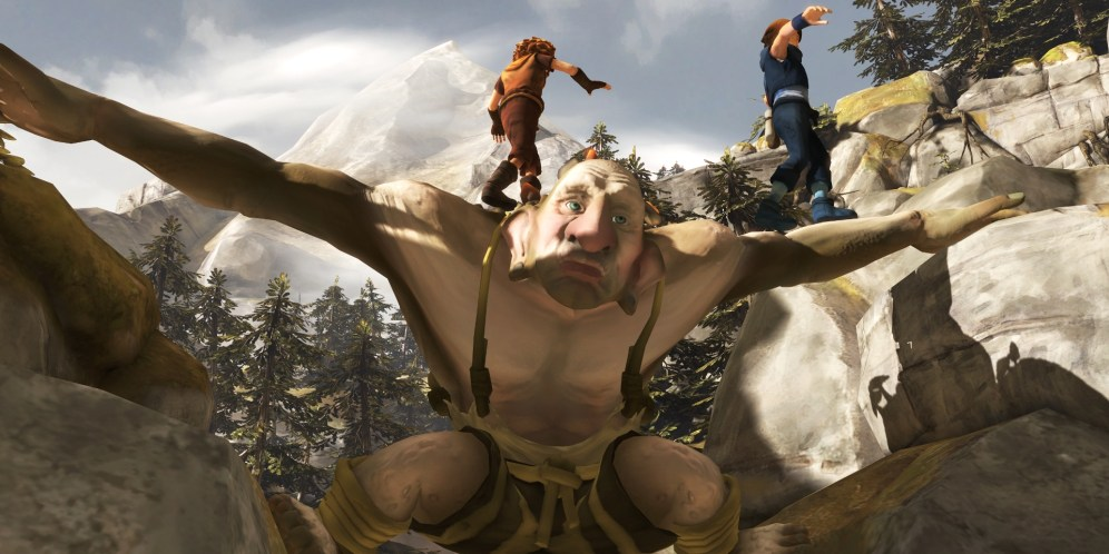 Brothers- A Tale of Two Sons-sale-01