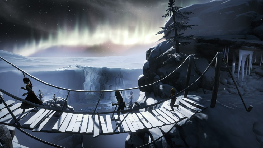 Brothers- A Tale of Two Sons-sale-02