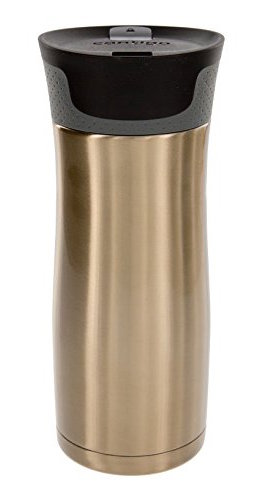 Contigo AUTOSEAL West Loop Stainless Steel Travel Mug-3