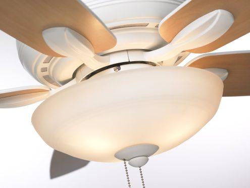Emerson ceiling fans-1