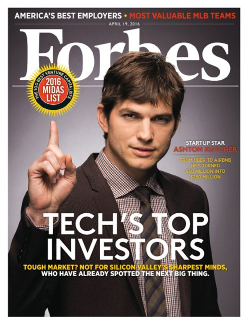 Forbes-mag-sale-1
