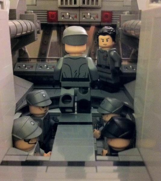 Imperial Star Destroyer-LEGO-02-6