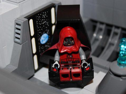 Imperial Star Destroyer-LEGO-09