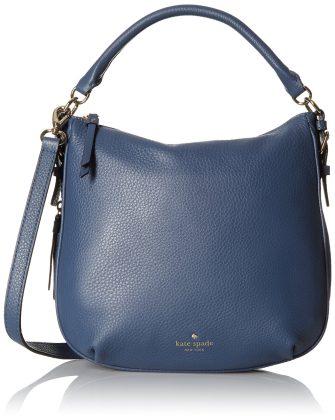 Kate Spade Small Cobble Hill Shoulder Bag