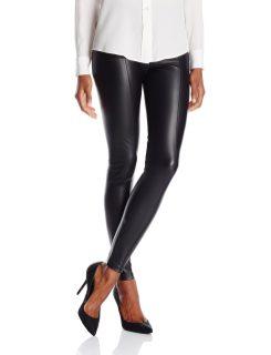 Lysse Women's Vegan Leather Leggings