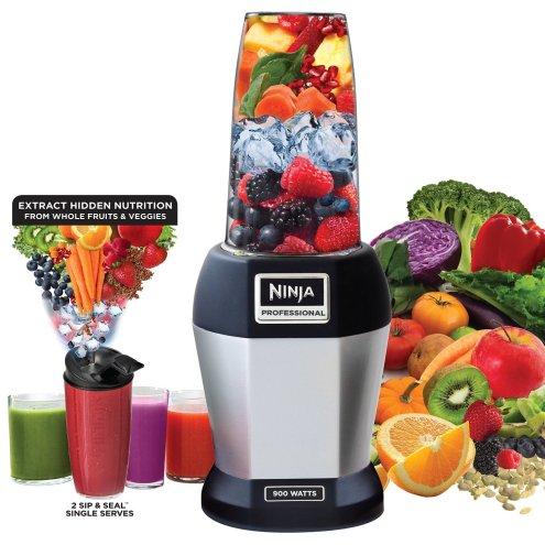 nutri-ninja-pro-deluxe-bl451-blender-system-sale-01