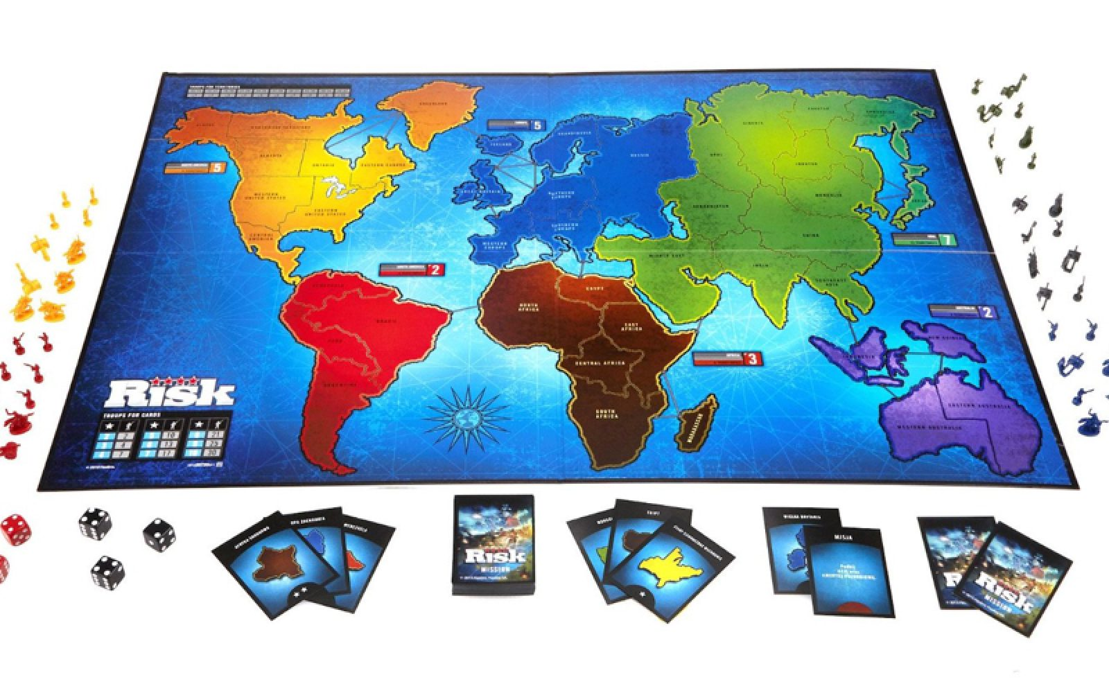 Amazon gold box strategy board games up to 40 off risk 16 7 amazon gold box strategy board games up to 40 off risk 16 7 wonders 27 splendor 20 more gumiabroncs Choice Image