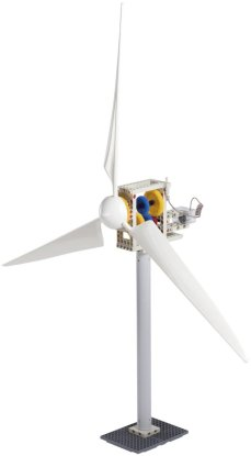 thames wind power 2