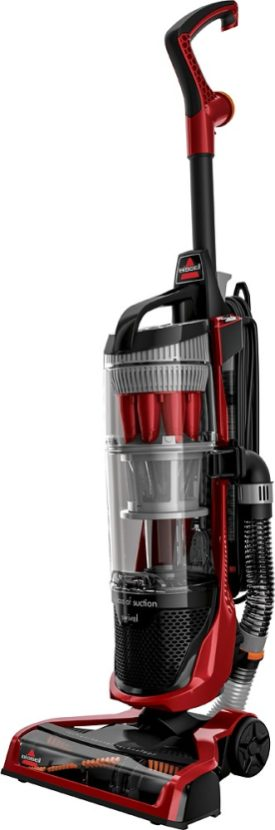 BISSELL PowerGlide upright vacuum-2
