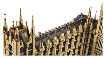 Creator Expert LEGO Big Ben 10253-6