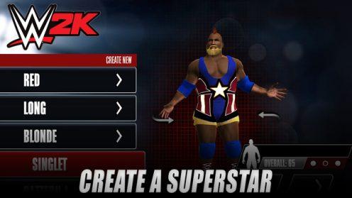 WWE 2K-iOS-03