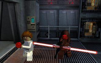 LEGO Star Wars-2
