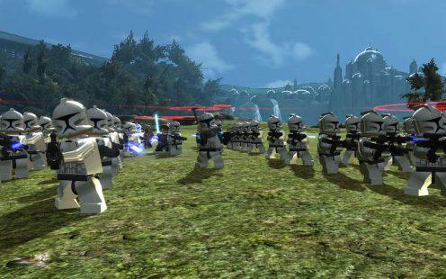 LEGO Star Wars-6