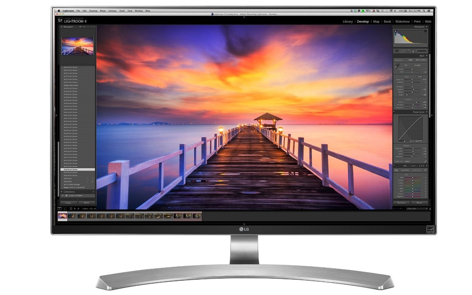 Apple's Thunderbolt Display has been put out to pasture, here are the best alternatives at every price point