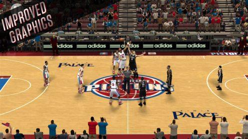 NBA 2K16-3