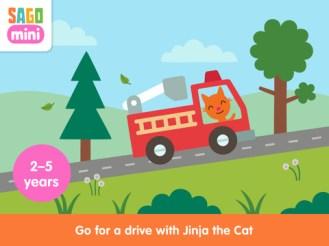 Sago Mini Road Trip-2