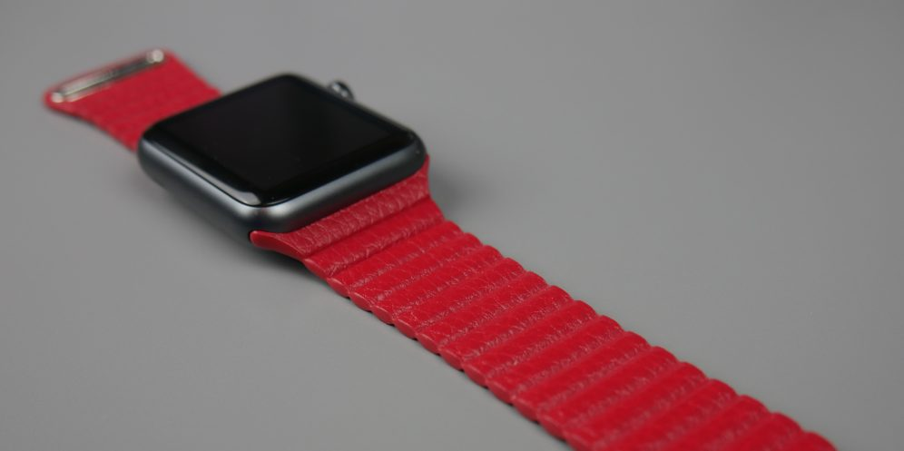 third-party-apple-watch-leather-loop-review-9to5toys-6