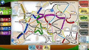 Ticket to Ride-sale-02