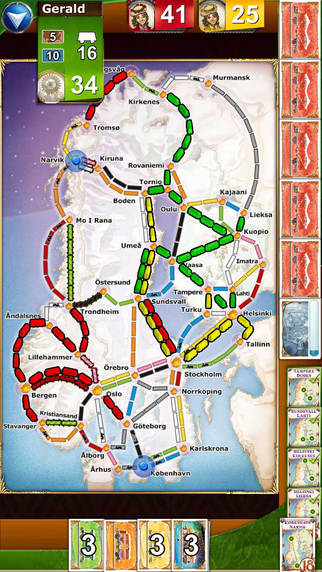 Ticket to Ride-sale-04