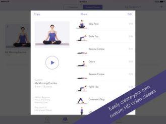 Yoga Studio-2