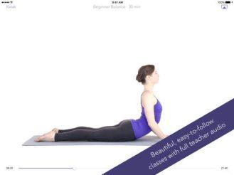 Yoga Studio-3