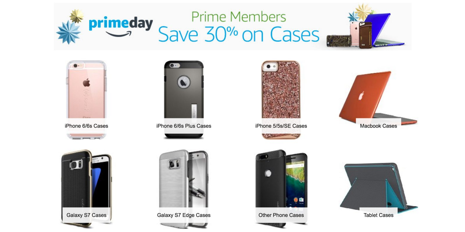 super popular 317bf b2868 Amazon is taking 30% off cases from Mophie, Speck & more for nearly ...