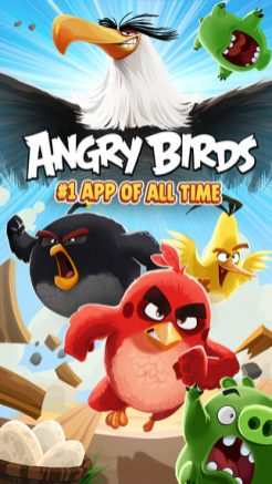 Angry Birds-Might League-01