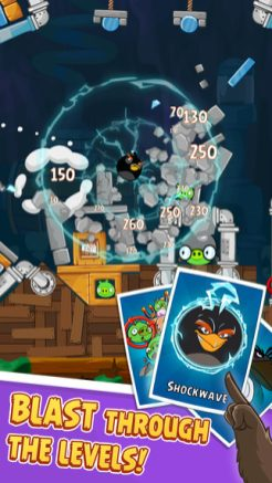 Angry Birds-Might League-04