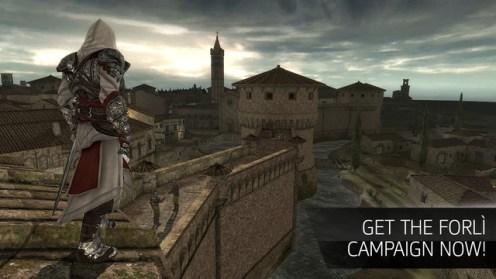 Assassin's Creed Identity-4