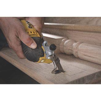 dewalt-multi-material-corded-oscillating-tool-kit-5