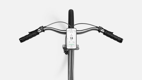 large_budnitz-bicycles_budnitz_zehus_ti_stock_detail_grey_3000_16x9_copy