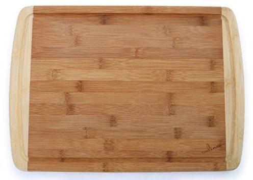 culina-bamboo-1-inch-cutting-board-1