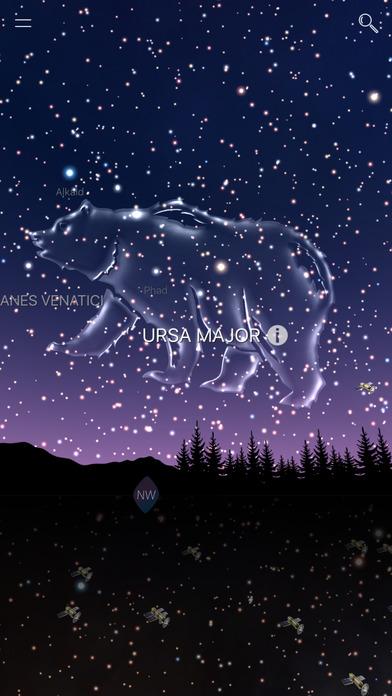 night-sky-4-sale-01