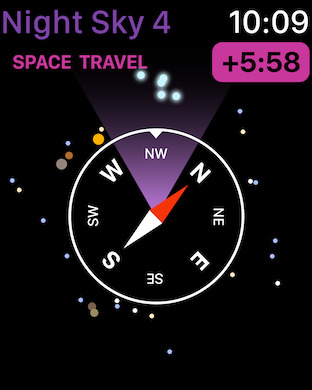 night-sky-4-sale-05