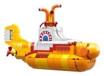 the-yellow-submarine-beatles-lego-02
